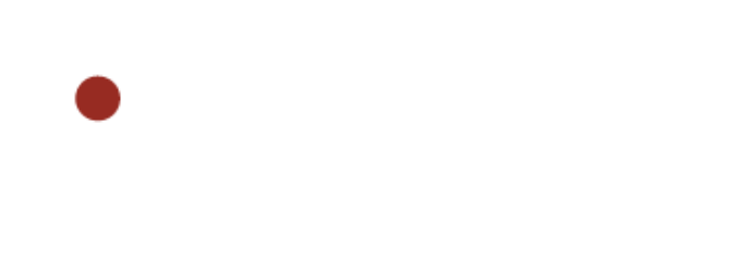Core Leadership Institute
